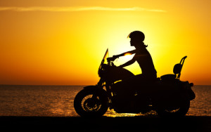 motorcycle-sunset-300x188