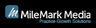 MileMark Media – Practice Growth Solutions