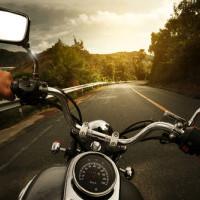 Motorcyle-Accident--300x200