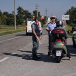 Moratorium-on-Motorcycle-checkpoints-150x150