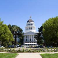Sacramento-Capital-300x200