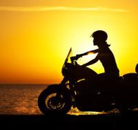 motorcycle-sunset-300x188