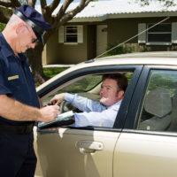 cop-stops-driver