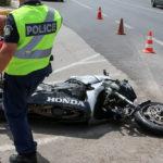 motorcyle-crashes