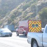 San Francisco, CA – Pedestrian Injured in Crash on Mission St