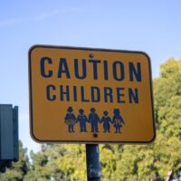 San Francisco, CA – Four Injured in Pedestrian Accident on Mission St