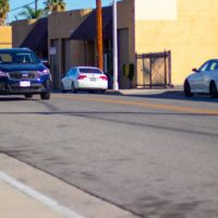 Modesto, CA – Accident on W Grayson Rd Results in Injuries