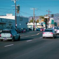 Meridian, CA – One Killed in Auto Accident on State Highway 20