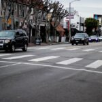 Lodi, CA – Truck Crash on I-5 (West Side Freeway) Results in Injuries