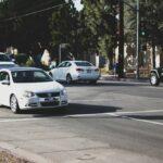 Guerneville, CA – Car Crash on River Rd Leaves Pedestrian Injured