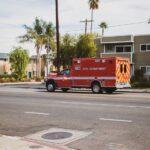 Sacramento, CA – Person Injured in Boat Crash on Sacramento River