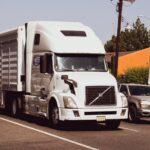 Colfax, CA – Multi-Vehicle Truck Crash on I-80 Leaves One Injured