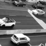 Oakland, CA – Injuries Reported in Crash on 78th Ave