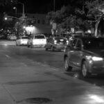 Sacramento, CA – Ernest Gonzales Killed in Car Crash on I-5