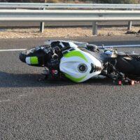 San Jose, CA – Crash on I-680 (Joseph P. Sinclair Fwy) Claims Motorcyclist's Life